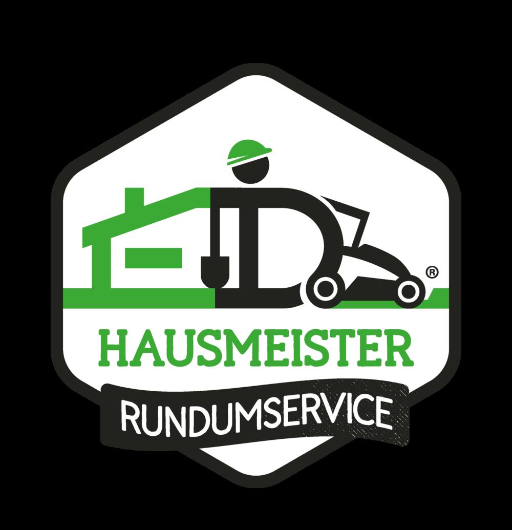 ED-HAUSMEISTER – Rundumservice für Ihr Haus & Garten